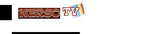 Nerso TV